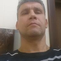 boris, 47 лет, Дева, Москва