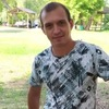 Максим Смирнов, 31, г.Балаково