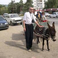Игорь, 61 год, Козерог, Пенза