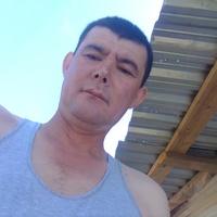 Sanjar Quysinboyev, 30 лет, Близнецы, Краснодар