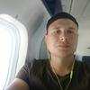 Дима, 31, г.Чебоксары