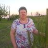 Виктория, 48, г.Доброполье