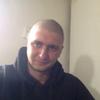 Саша, 32, г.Plzen