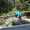 anna, 58, г.Polistena