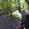 Серёжа, 35, г.Мстиславль