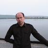 владимир, 33, г.Рыбинск