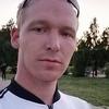 Ник, 35, г.Нижнекамск