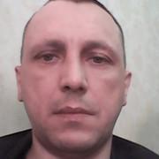 Андрей 41 год (Овен) на сайте знакомств Сусумана