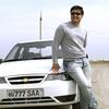 Самандар, 32, г.Бухара