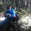 Viktor, 30, г.Спасск-Дальний