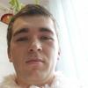 Viktor, 26, г.Кагул