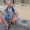 valentin, 47, г.Kiel