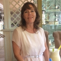 Irina, 58 лет, Водолей, Краматорск
