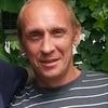 Валерий, 30, г.Анапа