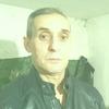 Артур, 40, г.Челябинск