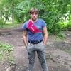 Vitalik Majara, 37, Horlivka