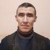 Руслан, 40, г.Челябинск