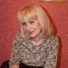 Татьяна, 60, г.Прохладный