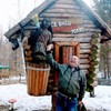 Алексей, 54, г.Томск