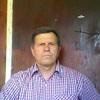 петр, 60, г.Павлоград