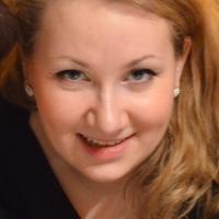 Оля, 30 лет, Весы, Тюмень