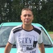 Андрей 44 Шарыпово  (Красноярский край)
