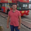 Алекс, 46, г.Орша