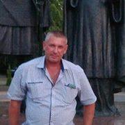 Сергей 50 Крупки