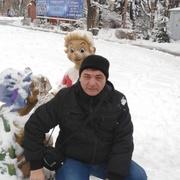Фёдор 48 Урюпинск