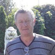 Алексей 57 Владимир