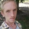 Albert, 28, Likino-Dulyovo