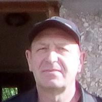 Сергей, 60 лет, Лев, Екатеринбург