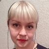 Красотка, 36, г.Харьков