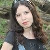Navruza, 27, Bizhbulyak