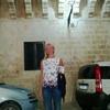 оксана, 43, г.Fucecchio