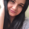 Аня), 21, г.Харьков