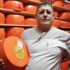 Сергей, 56, г.Выселки