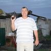 Николай, 58, г.Чистоозерное