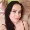 Nata, 39, Bratislava