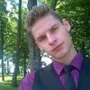 Михаил, 20, г.Шумилино