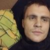 Anton, 28, Zhukovsky