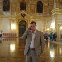 Григорий, 43 года, Козерог, Москва
