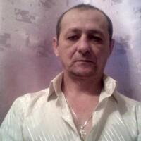 влад, 48 лет, Овен, Брянск