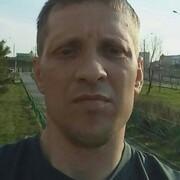 алексей 42 Мичуринск
