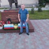 Игорь, 34, г.Шадринск