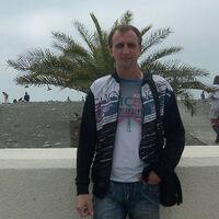 Денис, 42 года, Козерог, Самара