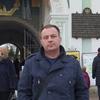 Николай Проскуряков, 42, г.Москва
