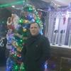 NUR, 40, Qarshi