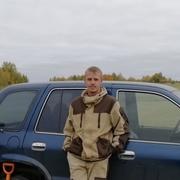 Андрюха, 32, г.Софрино