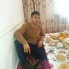 Жандайбек, 39, г.Алматы́